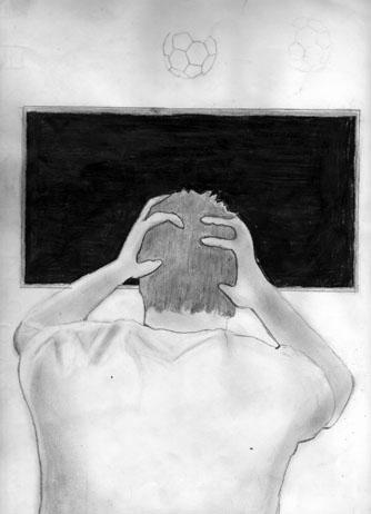 Laboratorio di scrittura della 1f - Scrittura a specchio ...
